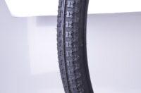 Fahrraddecke Premium 26 x 1,75