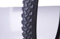 Fahrradreifen Premium 26 x 1,95/2,00 MTB