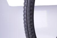 Fahrradreifen Premium Pannenschutz 26 x 1,75