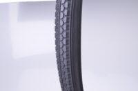 Fahrradreifen Premium Pannenschutz 28 x 1,75