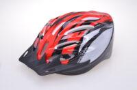 Helm für Radfahrer