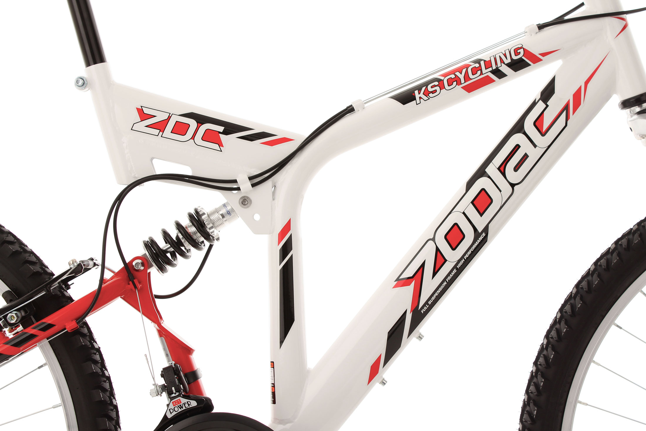 320M-KS-CYCLING-FULLY-MOUNTAINBIKE-ZODIAC-WEISS-ROT-Z-03