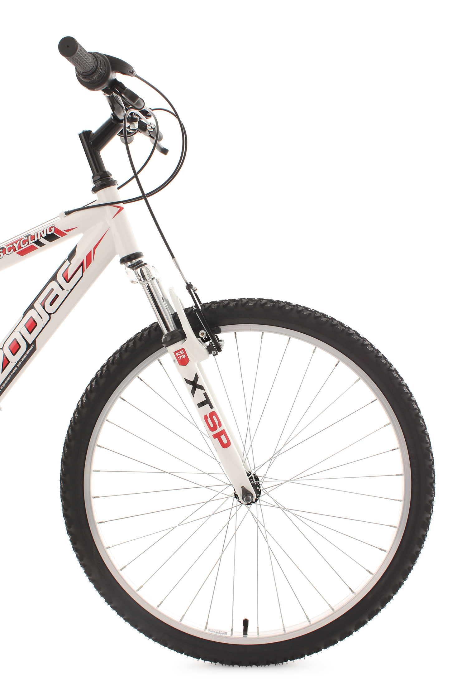 320M-KS-CYCLING-FULLY-MOUNTAINBIKE-ZODIAC-WEISS-ROT-Z-06