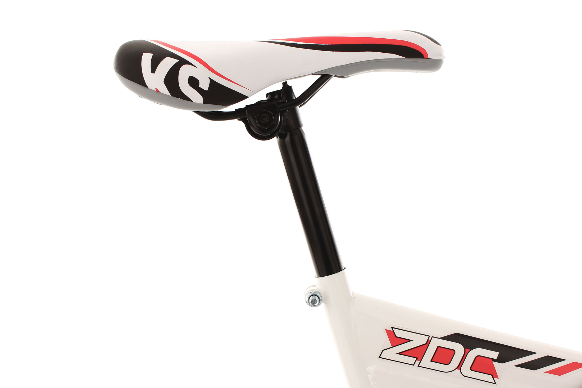 320M-KS-CYCLING-FULLY-MOUNTAINBIKE-ZODIAC-WEISS-ROT-Z-08