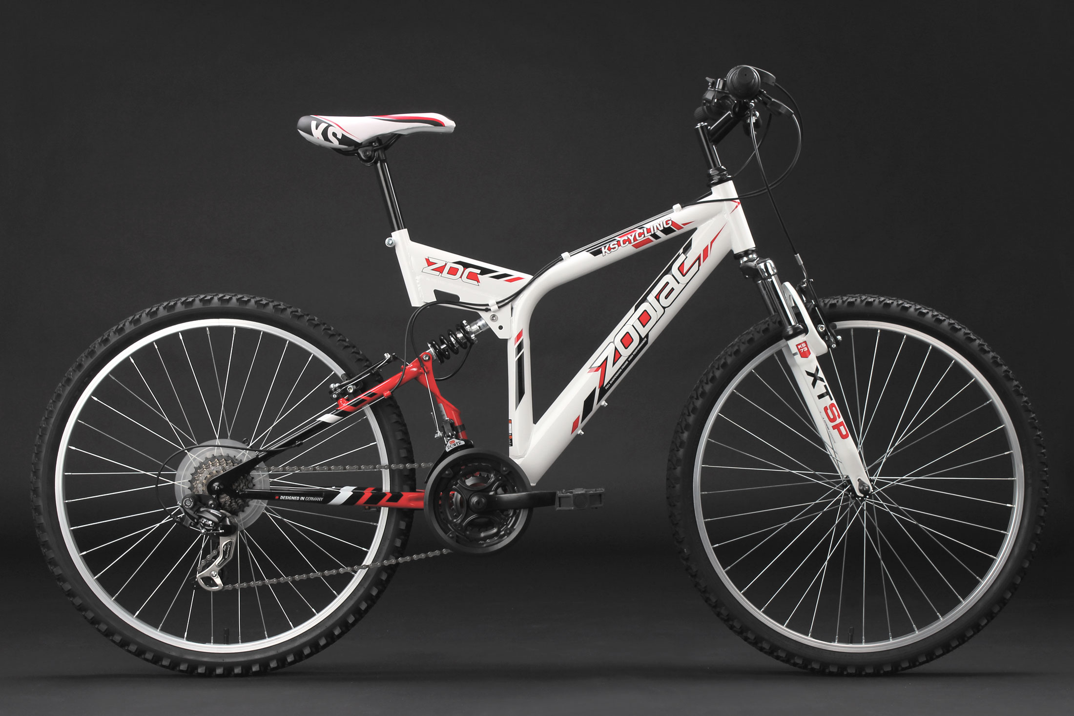 320M-KS-CYCLING-FULLY-MOUNTAINBIKE-ZODIAC-WEISS-ROT-Z-70