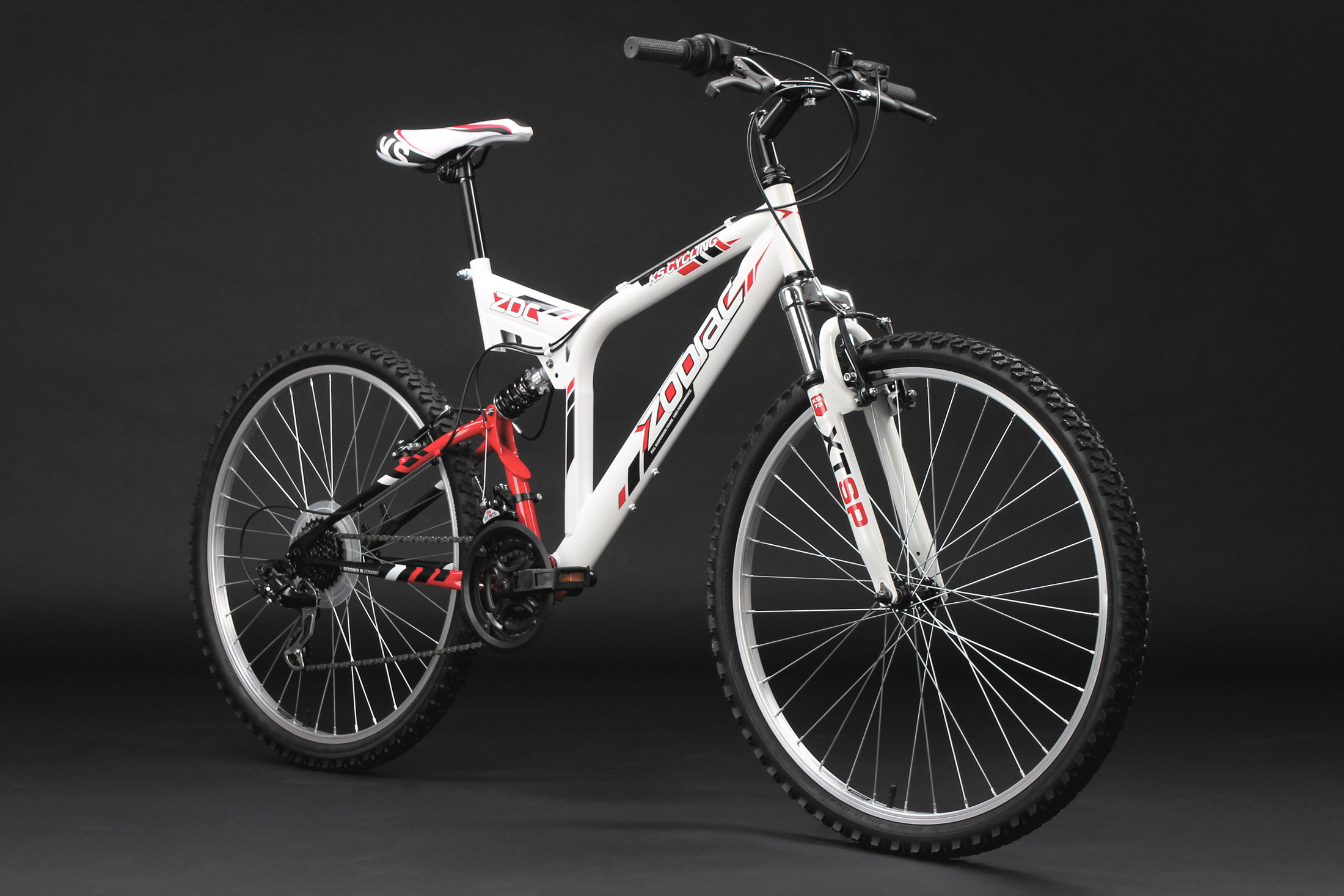320M-KS-CYCLING-FULLY-MOUNTAINBIKE-ZODIAC-WEISS-ROT-Z-80