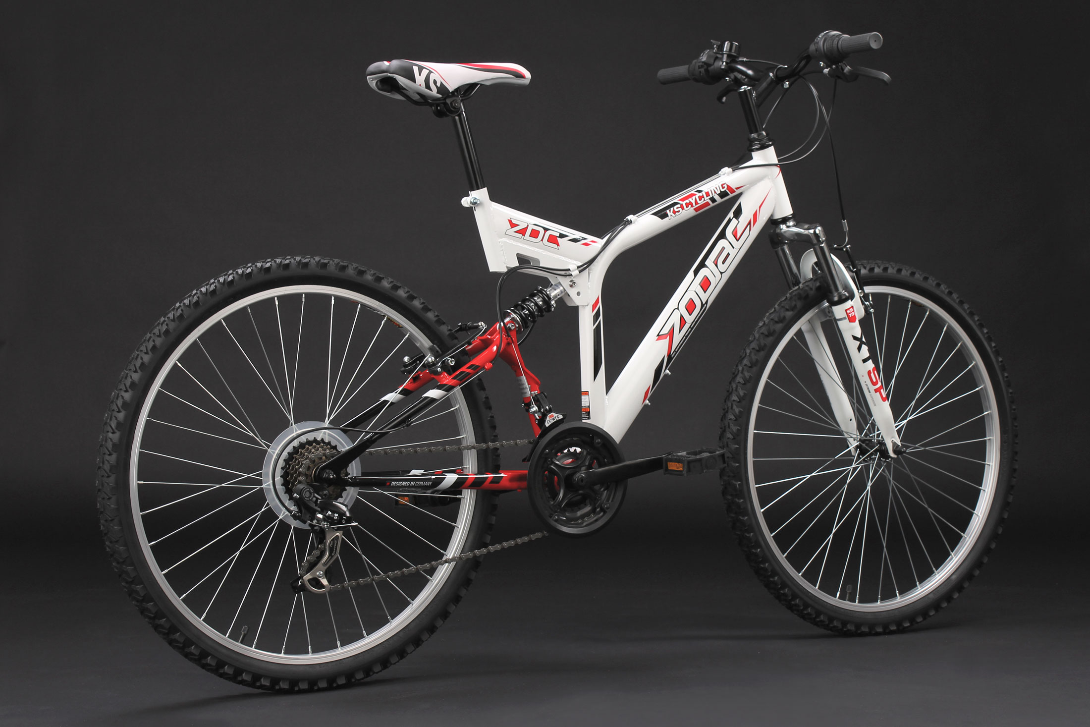 320M-KS-CYCLING-FULLY-MOUNTAINBIKE-ZODIAC-WEISS-ROT-Z-90