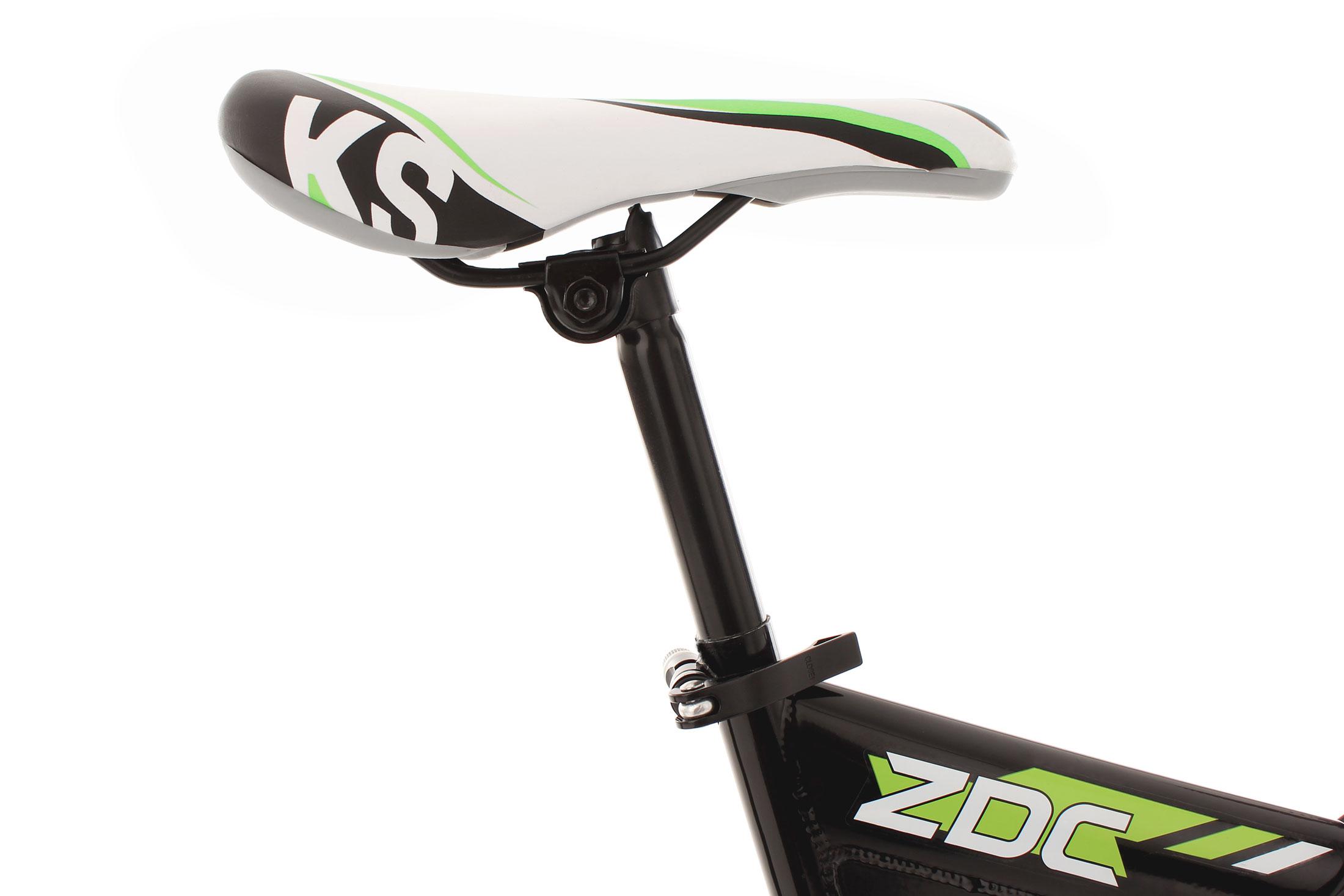 321M-KS-CYCLING-FULLY-MOUNTAINBIKE-ZODIAC-SCHWARZ-GRUEN-Z-08