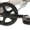 580B-KS-CYCLING-FALTRAD-KLAPPRAD-FX300-WEISS-GRUEN-Z-01