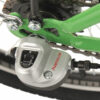580B-KS-CYCLING-FALTRAD-KLAPPRAD-FX300-WEISS-GRUEN-Z-02