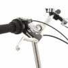 580B-KS-CYCLING-FALTRAD-KLAPPRAD-FX300-WEISS-GRUEN-Z-04