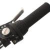 580B-KS-CYCLING-FALTRAD-KLAPPRAD-FX300-WEISS-GRUEN-Z-05