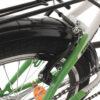 580B-KS-CYCLING-FALTRAD-KLAPPRAD-FX300-WEISS-GRUEN-Z-06