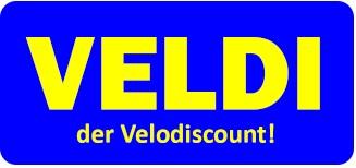 VELDI – der Velodiscount!