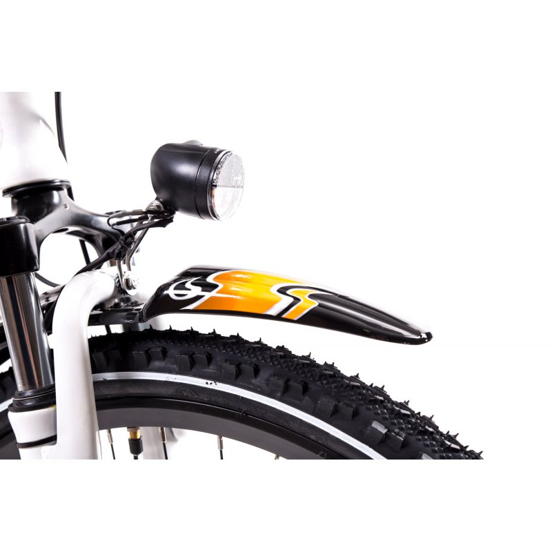 26-Zoll-MTB-Cross-Fahrrad-Bike-SHIMANO-21-Gang-StVZO-DISC-weiss_b3
