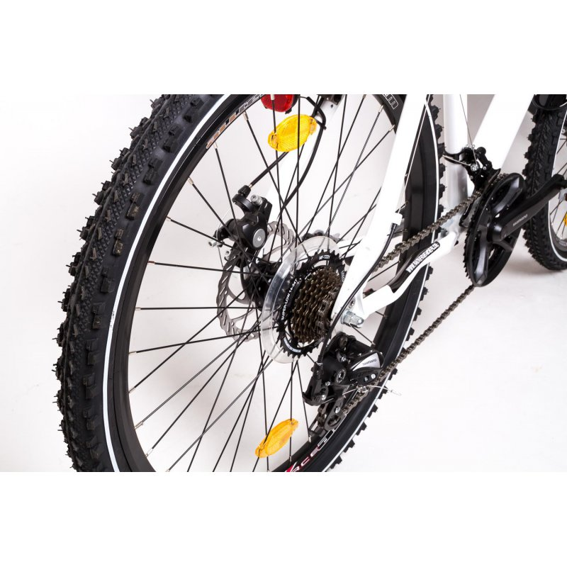 26-Zoll-MTB-Cross-Fahrrad-Bike-SHIMANO-21-Gang-StVZO-DISC-weiss_b4