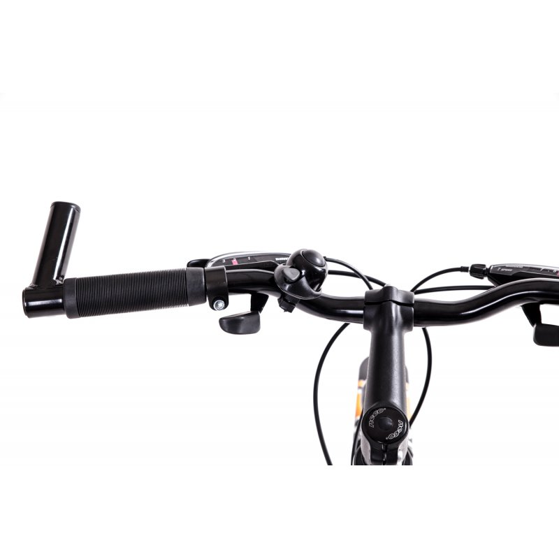 26-Zoll-MTB-Cross-MIFA-Fahrrad-Bike-SHIMANO-21-Gang-Nabendynamo-Scheibenbremsen_b10
