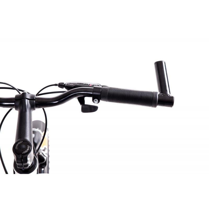 26-Zoll-MTB-Cross-MIFA-Fahrrad-Bike-SHIMANO-21-Gang-Nabendynamo-Scheibenbremsen_b11
