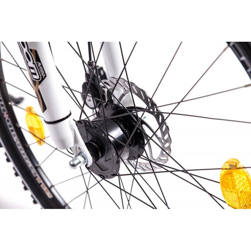 26-Zoll-MTB-Cross-MIFA-Fahrrad-Bike-SHIMANO-21-Gang-Nabendynamo-Scheibenbremsen_b3