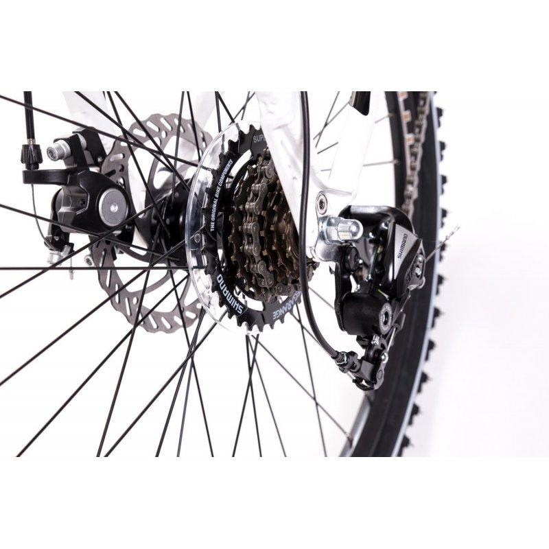 26-Zoll-MTB-Cross-MIFA-Fahrrad-Bike-SHIMANO-21-Gang-Nabendynamo-Scheibenbremsen_b5