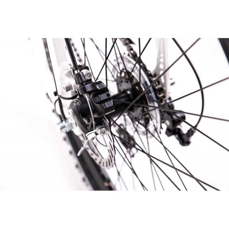 26-Zoll-MTB-Cross-MIFA-Fahrrad-Bike-SHIMANO-21-Gang-Nabendynamo-Scheibenbremsen_b6