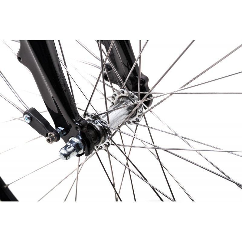 28-Zoll-Alu-Damen-Elektro-Fahrrad-E-Bike-Pedelec-Shimano-8-Gang-36V-13Ah-silber_b10