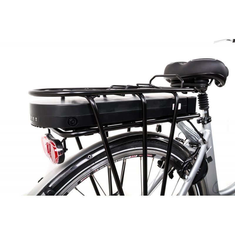 28-Zoll-Alu-Damen-Elektro-Fahrrad-E-Bike-Pedelec-Shimano-8-Gang-36V-13Ah-silber_b3