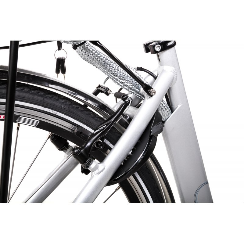 28-Zoll-Alu-Damen-Elektro-Fahrrad-E-Bike-Pedelec-Shimano-8-Gang-36V-13Ah-silber_b4
