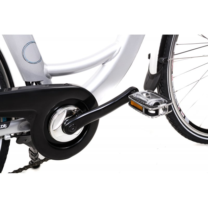 28-Zoll-Alu-Damen-Elektro-Fahrrad-E-Bike-Pedelec-Shimano-8-Gang-36V-13Ah-silber_b5