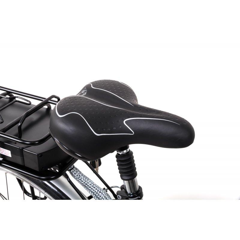 28-Zoll-Alu-Damen-Elektro-Fahrrad-E-Bike-Pedelec-Shimano-8-Gang-36V-13Ah-silber_b6