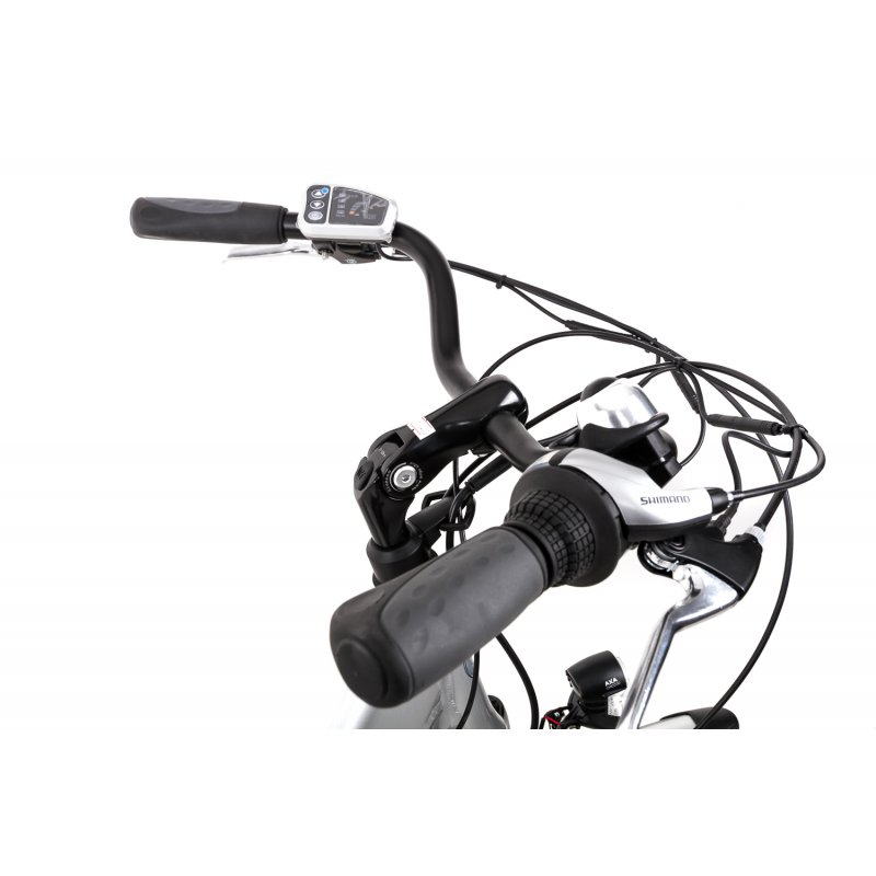 28-Zoll-Alu-Damen-Elektro-Fahrrad-E-Bike-Pedelec-Shimano-8-Gang-36V-13Ah-silber_b7