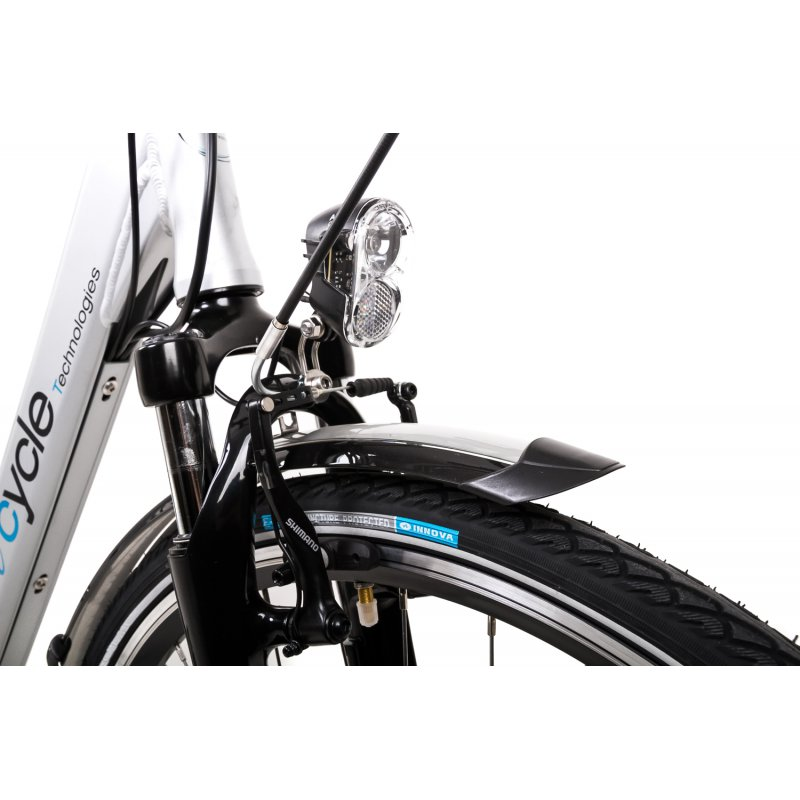28-Zoll-Alu-Damen-Elektro-Fahrrad-E-Bike-Pedelec-Shimano-8-Gang-36V-13Ah-silber_b9