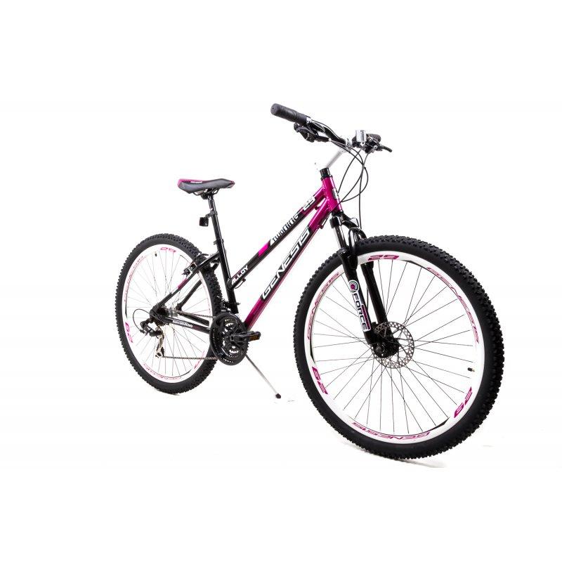 29-Zoll-Alu-Damen-Cross-MTB-Bike-Fahrrad-Shimano-21-Gang-Scheibenbremse-Disc_b2