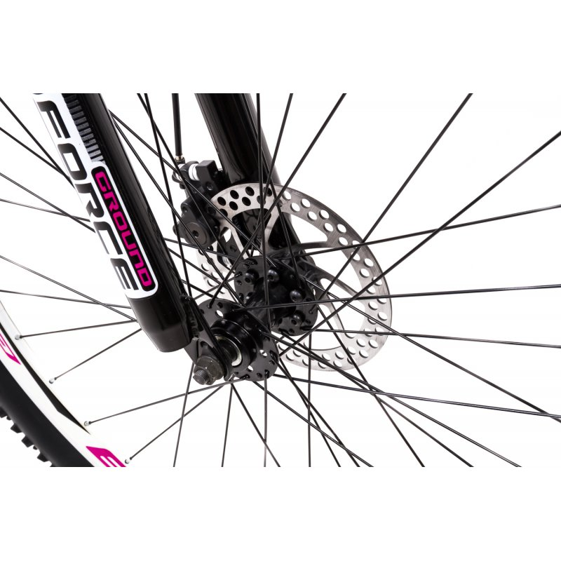 29-Zoll-Alu-Damen-Cross-MTB-Bike-Fahrrad-Shimano-21-Gang-Scheibenbremse-Disc_b8