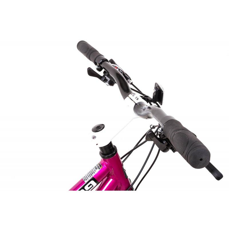 29-Zoll-Alu-Damen-Cross-MTB-Bike-Fahrrad-Shimano-21-Gang-Scheibenbremse-Disc_b9