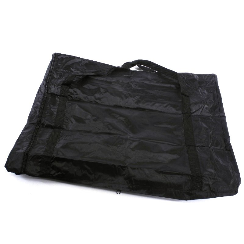 Tasche-fuer-Faltrad-Klapprad-Transporttasche-Tragetasche-Packtasche-schwarz_1_b3