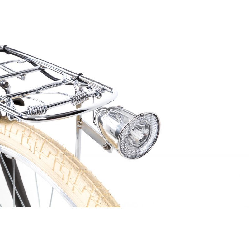 26-Zoll-Damen-Sport-Rad-Fahrrad-Bike-Urban-Vintage-6-Gang-Shimano-TZ-graphit-matt_b10