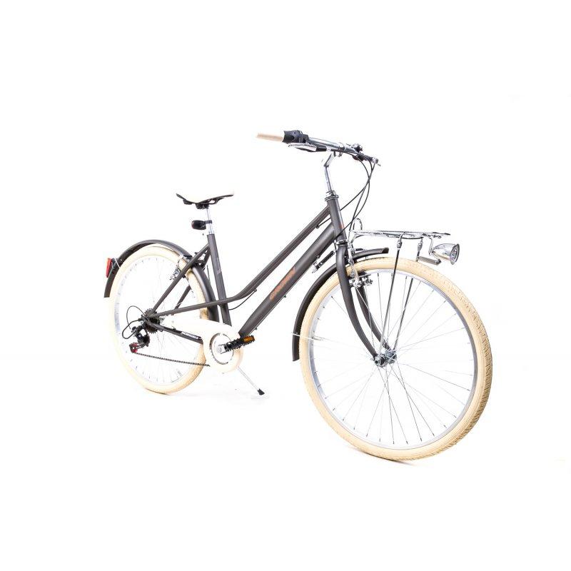 26-Zoll-Damen-Sport-Rad-Fahrrad-Bike-Urban-Vintage-6-Gang-Shimano-TZ-graphit-matt_b2