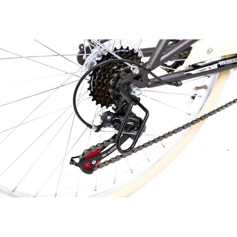26-Zoll-Damen-Sport-Rad-Fahrrad-Bike-Urban-Vintage-6-Gang-Shimano-TZ-graphit-matt_b4