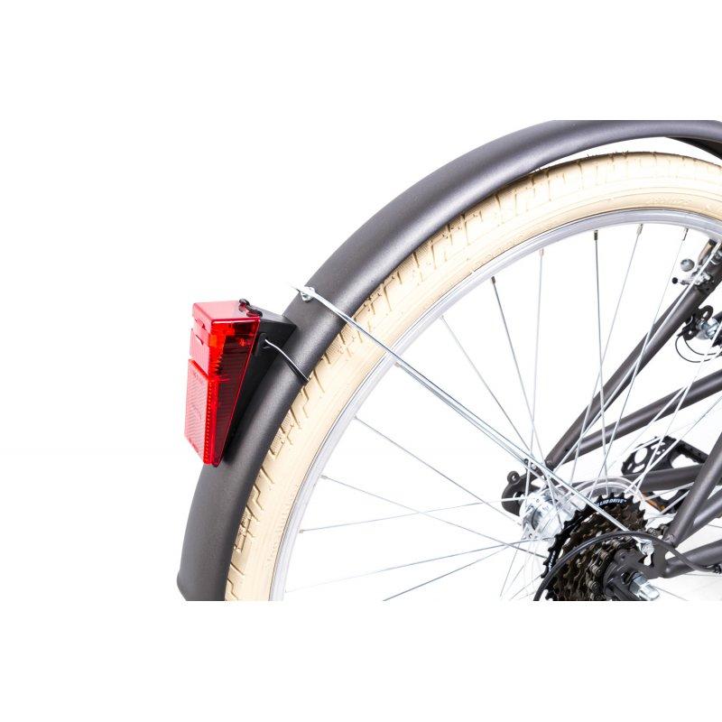 26-Zoll-Damen-Sport-Rad-Fahrrad-Bike-Urban-Vintage-6-Gang-Shimano-TZ-graphit-matt_b5