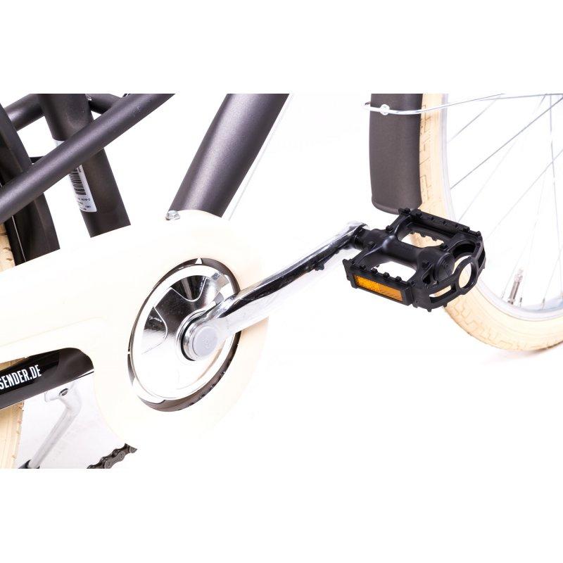 26-Zoll-Damen-Sport-Rad-Fahrrad-Bike-Urban-Vintage-6-Gang-Shimano-TZ-graphit-matt_b6