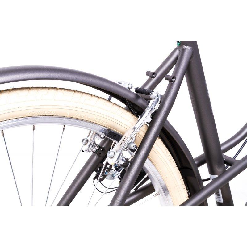 26-Zoll-Damen-Sport-Rad-Fahrrad-Bike-Urban-Vintage-6-Gang-Shimano-TZ-graphit-matt_b7