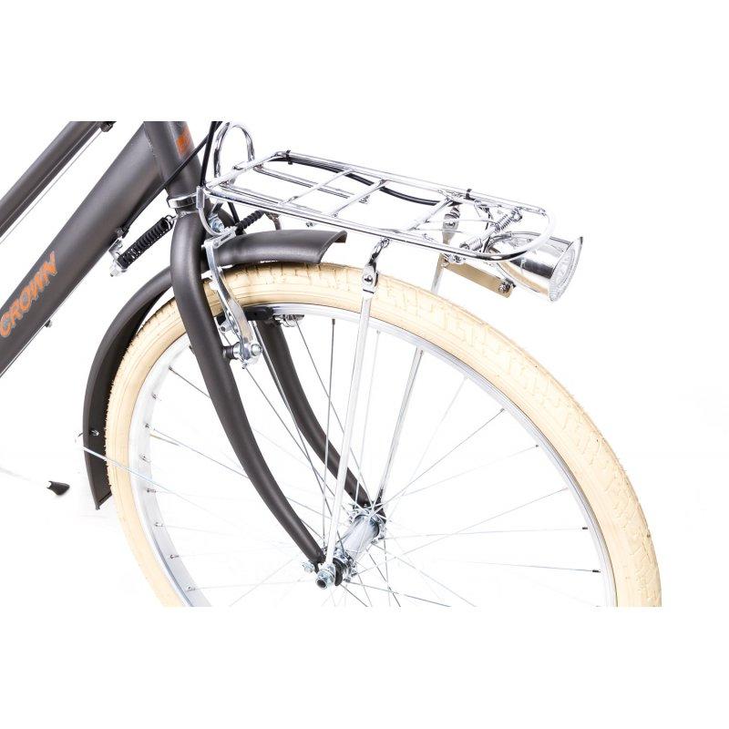 26-Zoll-Damen-Sport-Rad-Fahrrad-Bike-Urban-Vintage-6-Gang-Shimano-TZ-graphit-matt_b9