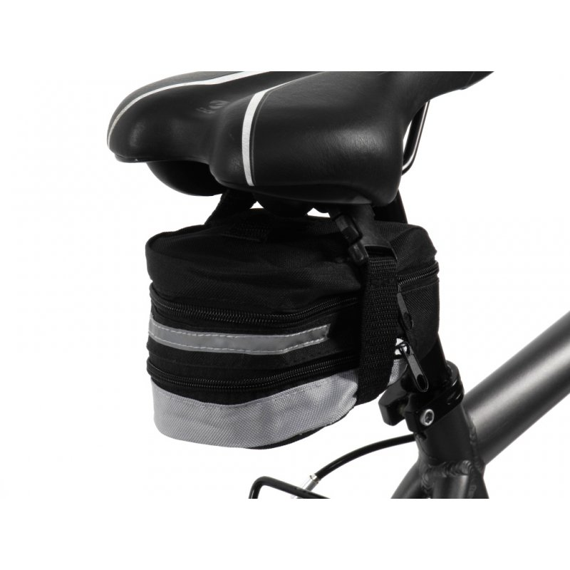 Werkzeug-Sattel-Tasche-Fahrrad-Reparatur-Pannenset-mit-Tool-BOX-23-teilig-SET_1_b3