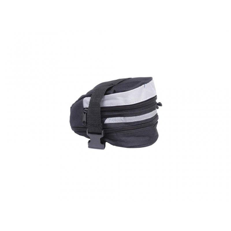 Werkzeug-Sattel-Tasche-Fahrrad-Reparatur-Pannenset-mit-Tool-BOX-23-teilig-SET_1_b4