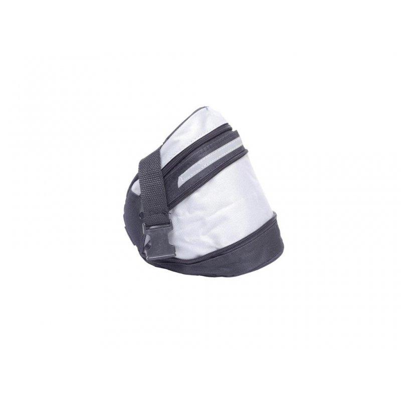 Werkzeug-Sattel-Tasche-Fahrrad-Reparatur-Pannenset-mit-Tool-BOX-23-teilig-SET_1_b5