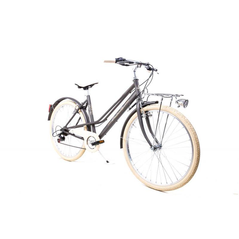 26-Zoll-Damen-Sport-Fahrrad-Trekking-City-Bike-6-Gang-Shimano-Vintage-Retro_b2