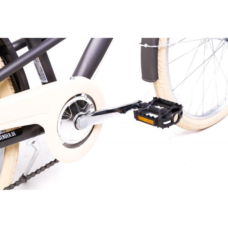 26-Zoll-Damen-Sport-Fahrrad-Trekking-City-Bike-6-Gang-Shimano-Vintage-Retro_b4