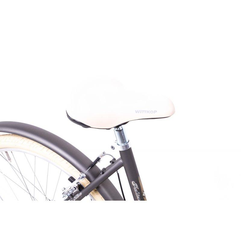 26-Zoll-Damen-Sport-Fahrrad-Trekking-City-Bike-6-Gang-Shimano-Vintage-Retro_b5