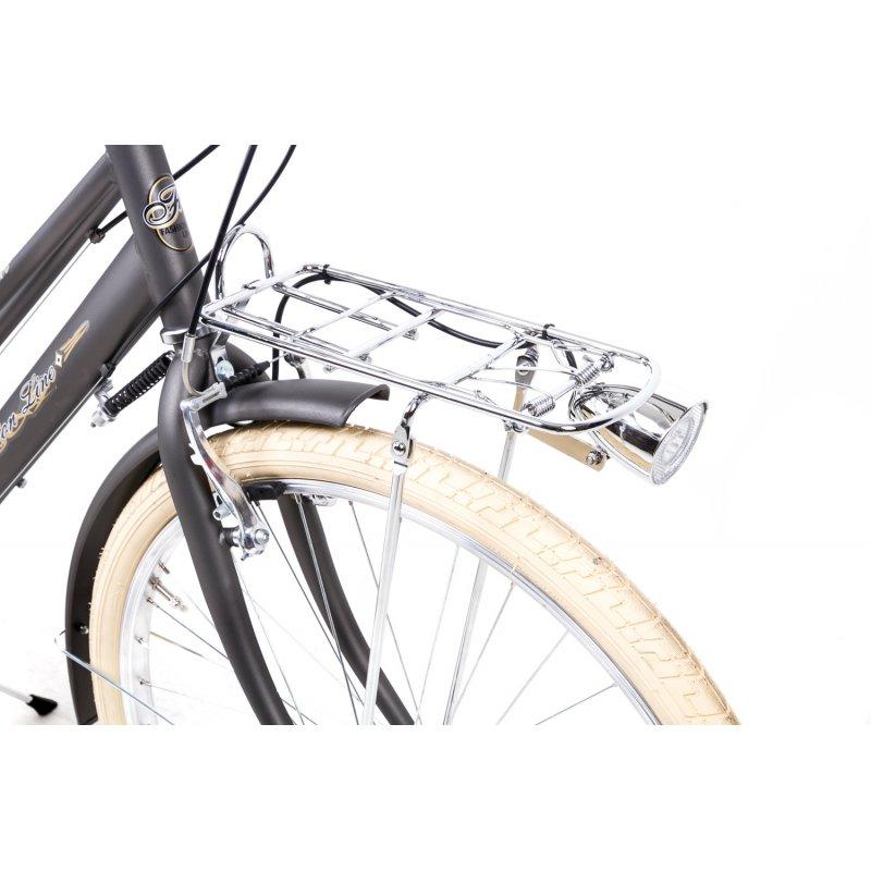 26-Zoll-Damen-Sport-Fahrrad-Trekking-City-Bike-6-Gang-Shimano-Vintage-Retro_b6
